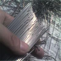 现货供应316精密不锈钢毛细管、穿刺针毛细管 规格齐全非标定做