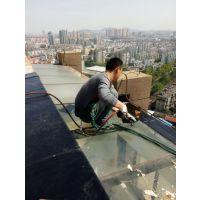 南京白下外墙防水卫生间防水屋面楼顶防水补漏飘窗防水