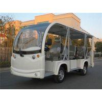 常熟电动观光车|无锡德士隆电动科技|电动观光车价格