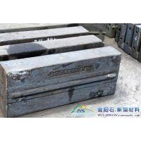 高铬微合金板锤的使用周期的耐磨效果有多大的提高?
