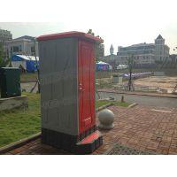 上海环保厕所哪里有卖的?如何以商养厕