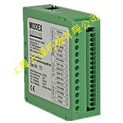 Middex Electronic控制器K480216A-5