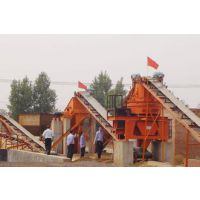 海南海沙淡化设备 淡化海砂生产线机械设备