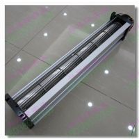 台湾金亿翔 品质保证 JHC-08160A1122贯流风扇的原理