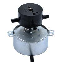 电机厂家直供节能环保永磁同步电机/微波炉专用同步电机 免运费