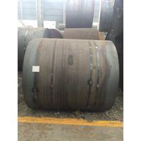 武汉耐候钢经销丨09CuPCrNi-A钢板批发丨武汉耐候钢供货商
