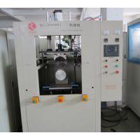上海塑胶热板焊接机,塑料铆点焊接机