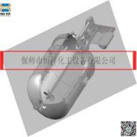 搪玻璃反应釜厂家,恒祥搪玻璃反应釜价格2016中秋节优惠3天