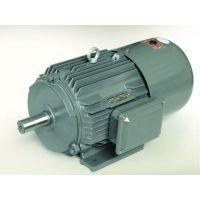 YEJ2-132S-4 5.5KW 4级立式电动机 上海德东电机厂 厂家直销 中德合资企业