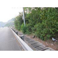 承接麻涌波形护栏工程,东莞洪梅广告标识牌、中堂标线。