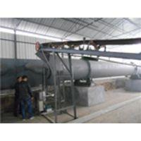 有机肥设备、郑州瑞恒机械制造(优质商家)、有机肥设备造粒机
