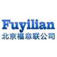 北京福意电器有限公司