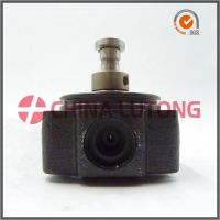 柴油机高压泵龙口K301 柴油机高压油泵泵头