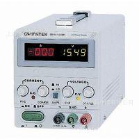 SPS-2415固纬直流开关电源(id:u209)