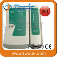 Tede网络测试仪器   TS468