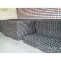 供应专业生产电焊网片的厂家|铁丝网片 订购电话:13831873385