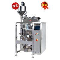 厂家供应果汁包装机酱料包装机 液体包装机 液体自动包装机