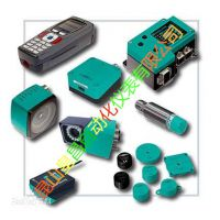 德国进口p f原装正品倍加福光电开关NRB10-30GM50-E2-C-V1