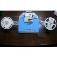 智能型高速型零件计数器价格 YS-IH882