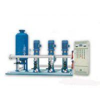 郑州成套供水设备/无负压供水设备定做