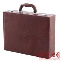 【将作监】定制交房盒、高档礼品包装盒、楼书盒、房产盒、交房箱