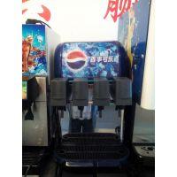 自助餐专用饮料设备可乐机【】15093293577