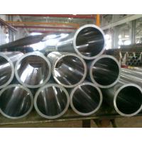 63x10 20Cr1MoVG耐高压钢管,高压锅炉管产品,宝钢荣誉出品