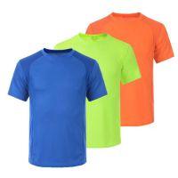 北京定做速干衣 寻求速干衣生产厂家订做速干T恤