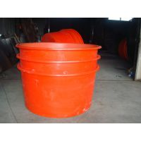 高粱.玉米.白米发酵食品级600L塑料圆桶