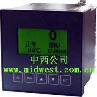 中文在线ORP监测仪 型号:M34679