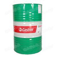 湖北武汉供应嘉实多合成水溶性切削液Castrol Syntilo22