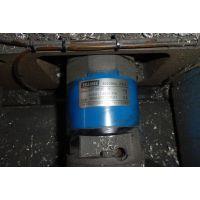 Tramec Getriebe减速机RF48AS A.CODE2077682005