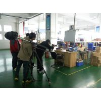 东莞公司专题片 工厂摄影摄像服务 展会展示视频