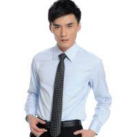 白云区办公室优质衬衫套装定制,定做男女职业衬衣,永平衬衣批发厂