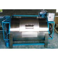 葫芦岛地区工业洗布机