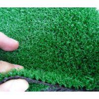 北京人造草坪生产厂家