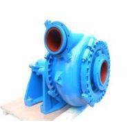 大型吸砂泵、临沧吸砂泵、程跃泵业