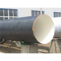 饮用水IPN8710防腐钢管专业厂家瑞泰管道