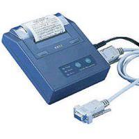 TA230微型打印机