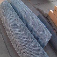 轧花筛网 镀锌轧花网厂家 锰钢震动筛网