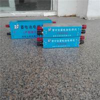 大成牌袖珍直流焊机体积小 便携式多规格直流点焊机