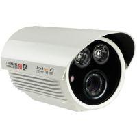 新一代网络高性能高清摄像头-集拓安防