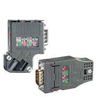 西门子连接器6ES7972-0BA41-0XA0