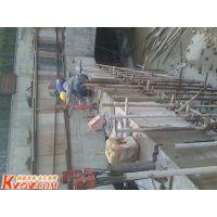 南京东成专业(墙体切割开门,开楼梯口)大梁柱子切割楼板开孔开槽