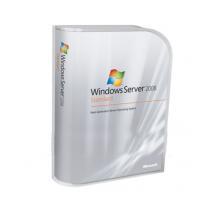 深圳正版软件微软 Windows server 2008服务器系统工控机系统