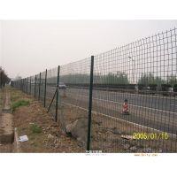 湖北养殖专业户养鸡围网围栏厂家、孝感养牛定做各种规格的护栏围网