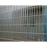 南宁市钢格板厂家定制钢格板,沟盖板各种型号的格栅板