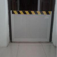 挡鼠板防鼠板配电室挡鼠板不锈钢挡鼠板加厚国标可定做不锈钢