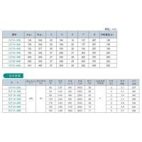 郑州绿岛风圆形离心式管道风机DJT10-25B功率小风力大外观设计节约面积节省经费噪音低节能环保安装