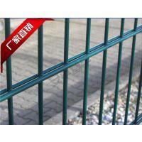【公路护栏网】、静海公路护栏网、北辰公路护栏网、卓恒金属网
